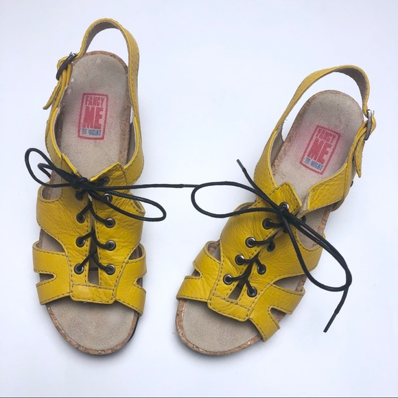 11a5bc3720 M 5c62fd503e0caa140c025e1a. Other Shoes you ...